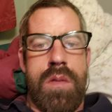 Paul from Midland   Man   40 years old   Cancer