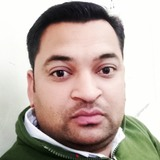Neelu from Sonipat   Man   32 years old   Gemini