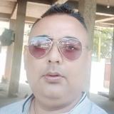 Bikey from Dhuburi   Man   38 years old   Taurus