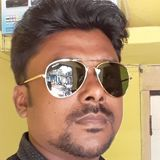 Aryan from Kulti | Man | 32 years old | Pisces