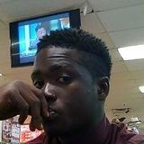 Jamiel from Steele | Man | 25 years old | Virgo