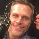 Brian from Atlanta | Man | 49 years old | Virgo