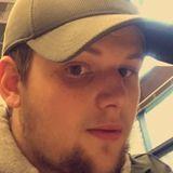 Kohlknapp from Marysville | Man | 21 years old | Libra