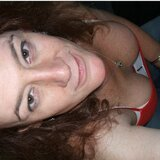 Rowena from Blue Springs   Woman   48 years old   Libra