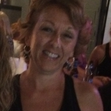 Blueridgegirl from Ormond Beach   Woman   53 years old   Capricorn