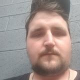 Lorenti from Brockton | Man | 32 years old | Taurus