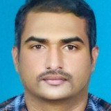 Sathish from Palghat   Man   37 years old   Cancer