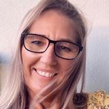 Happy from Brisbane | Woman | 50 years old | Sagittarius