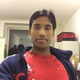 Masud from Pulheim | Man | 34 years old | Capricorn