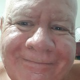 Nudeoncam from North York   Man   61 years old   Pisces