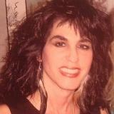 Kim from Palm Desert | Woman | 50 years old | Sagittarius