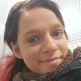 Gini from Bottrop | Woman | 28 years old | Leo