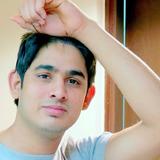Radhey from Abu Dhabi | Man | 28 years old | Taurus