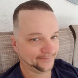 Bigc from DeLand   Man   35 years old   Virgo
