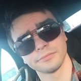 Jesse from Portage | Man | 26 years old | Gemini