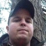 Avidhunter from State College | Man | 39 years old | Taurus