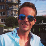 Paul from Boca Raton | Man | 34 years old | Gemini