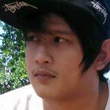 Ven from Bintulu   Man   30 years old   Capricorn