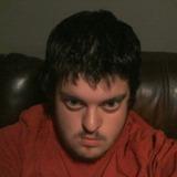 Dylanruns from Wabush | Man | 26 years old | Sagittarius