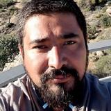Robert from Apple Valley | Man | 38 years old | Scorpio