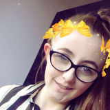 Kirstennicolx from Aberdeen | Woman | 26 years old | Capricorn