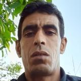 Momo from Joue-les-Tours | Man | 42 years old | Aquarius