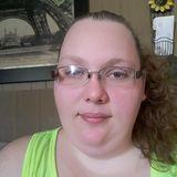 Demk from Camden | Woman | 35 years old | Taurus