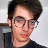 Jack from Terrassa | Man | 25 years old | Scorpio
