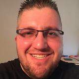 Sportsfan from Buffalo Grove | Man | 33 years old | Leo