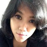 Helga from Yogyakarta   Woman   30 years old   Capricorn