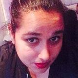 Kat from Dewsbury | Woman | 34 years old | Leo