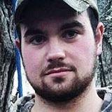 Rudder from Hermantown | Man | 23 years old | Aquarius