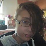 Ittybitt from McEwen | Woman | 25 years old | Aquarius