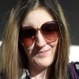 Princessamybeck from Perth   Woman   28 years old   Libra