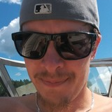 Marcol64 from Saguenay | Man | 31 years old | Aries