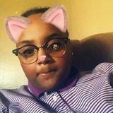 Terri from Decatur | Woman | 20 years old | Aquarius