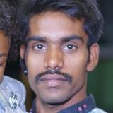 Gopi from Razam | Man | 25 years old | Leo