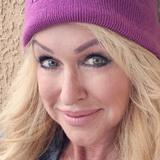 Ann from Overland Park | Woman | 55 years old | Sagittarius