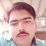 Punit from Ratangarh | Man | 27 years old | Taurus