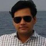 Karan from Delhi   Woman   31 years old   Leo