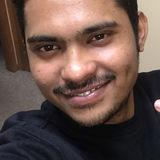 Kami from Taree | Man | 28 years old | Taurus