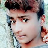 Ajeet from Muzaffarpur   Man   20 years old   Aries