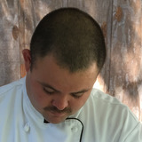 Josevazquez from Eureka   Man   40 years old   Leo