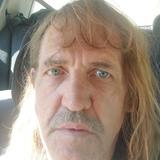 Shawneyphillay from Abbotsford | Man | 57 years old | Virgo