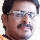Rajukamju from Kamareddi | Man | 35 years old | Taurus