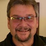 Jimbo from Milton | Man | 57 years old | Aries