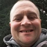 Bond from Dagenham | Man | 44 years old | Gemini