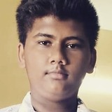 Johar from Ullal   Man   20 years old   Leo