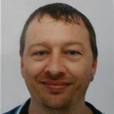 Cbnick from Sittingbourne | Man | 54 years old | Capricorn