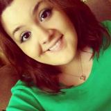 Kellsie from Laurel | Woman | 23 years old | Cancer